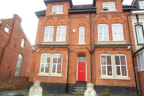 1 bedroom flat to rent - Woodlands Road, Cheetham Hill