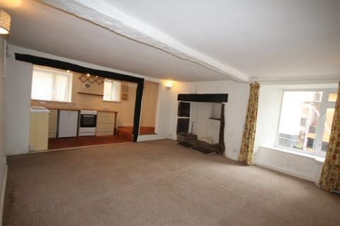 2 bedroom cottage for sale - WINKLEIGH