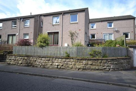 3 bedroom property with land for sale - 71 , Branxholme RoadHawick, TD9 9LX