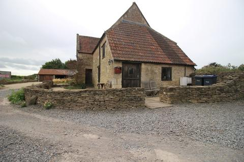 4 bedroom barn conversion to rent - Chapel Plaister, Box, Corsham