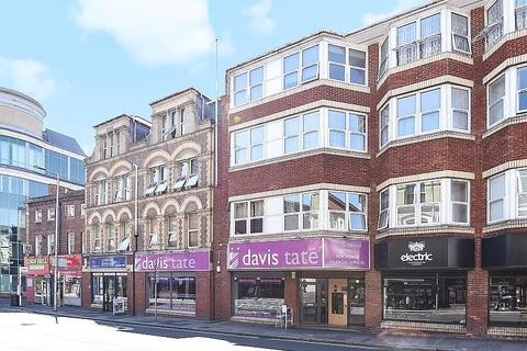 1 bedroom apartment for sale - Il-Libro Court, Kings Road, Reading, RG1