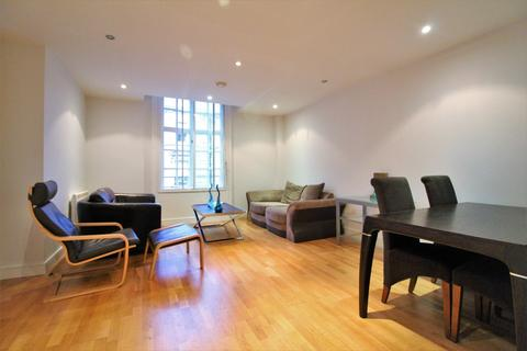 2 bedroom apartment to rent - Bedford Chambers, 18 Bedford Street