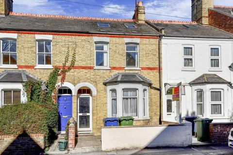 5 bedroom house to rent - Aston Street, HMO Ready 5 Sharers, OX4