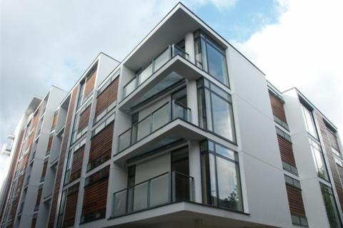 2 bedroom apartment to rent - The Design House, off High Street