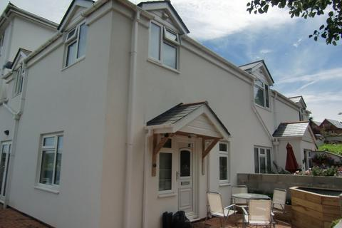 2 bedroom apartment to rent - Feadon Lane,Portreath,Redruth, Cornwall