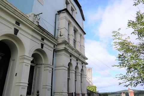 1 bedroom apartment for sale - The Walk, Launceston, PL15
