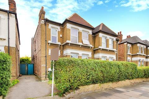 2 bedroom apartment for sale - Marlborough Road, Bowes Park