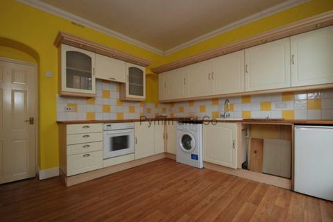 3 bedroom townhouse to rent - St Giles Street, Norwich