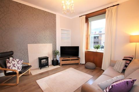 1 bedroom flat to rent - Westfield Road , Gorgie, Edinburgh, EH11 2QW