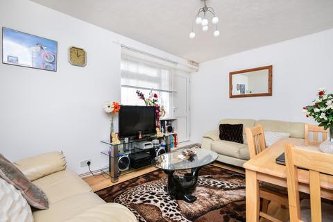 1 bedroom flat for sale - Southend Lane SE6