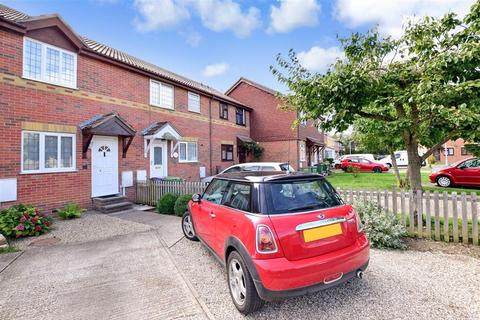 2 bedroom terraced house for sale - Greenly Way, New Romney, Kent