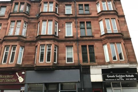 1 bedroom flat to rent - Sinclair Drive, Shawlands, Glasgow, G42 9QE