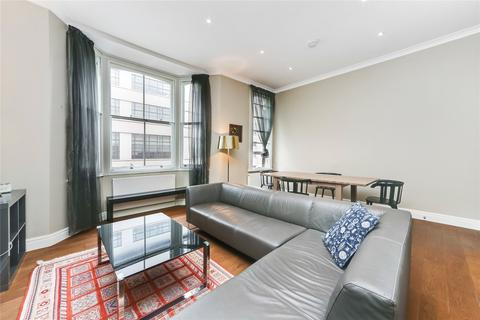4 bedroom maisonette for sale - Farringdon Road, London, EC1R