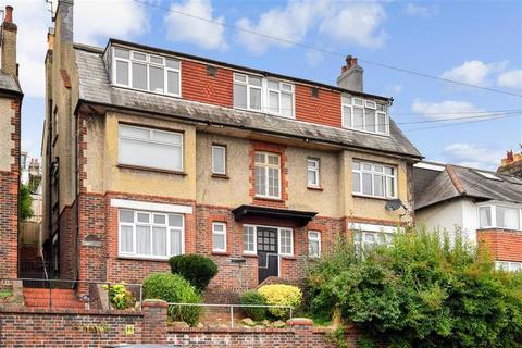 Studio for sale - Stanmer Park Road, Brighton, East Sussex