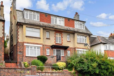 Studio for sale - Stanmer Park Road, Brighton, East Sussex