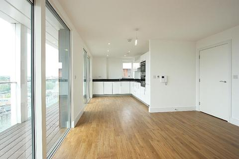 3 bedroom flat for sale - Sledge Tower, Dalston Square, London, E8