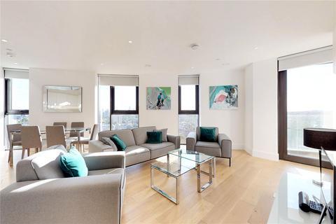 2 bedroom flat to rent - FiftySevenEast, Kingsland High Street, London, E8