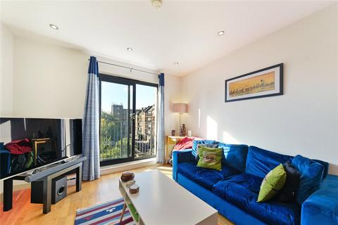 1 bedroom flat to rent - Morning Lane, Hackney, London, E9
