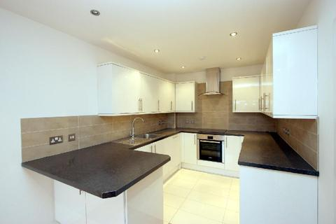 1 bedroom flat to rent - Morning Lane, Hackney, London, E9