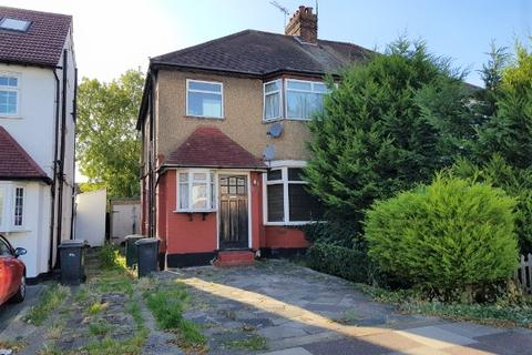 1 bedroom flat to rent - Sefton Avenue, Mill Hill, NW7