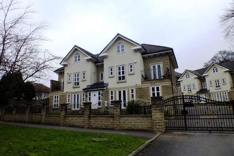 2 bedroom flat to rent - Bluebell Court, Ring Road, Leeds, LS14 1AD