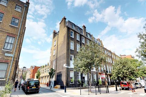 1 bedroom flat to rent - John Street, London, WC1N