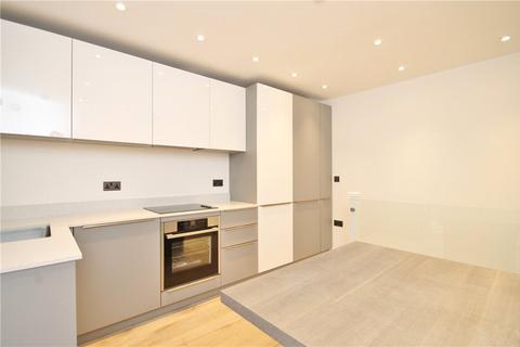 1 bedroom house to rent - Putney High Street, Putney, London, SW15