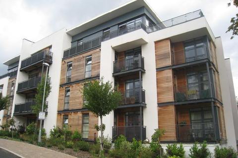 1 bedroom apartment to rent - Scott Avenue, Putney, SW15