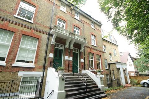 Studio for sale - Oakhill Road, London, SW15