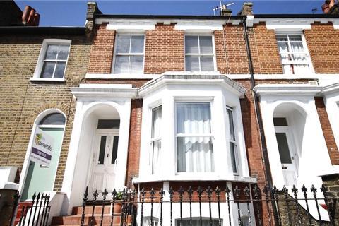 2 bedroom apartment to rent - Disraeli Road, Putney, SW15