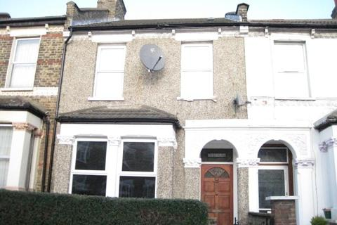 2 bedroom apartment to rent - Stanger Road, London, SE25