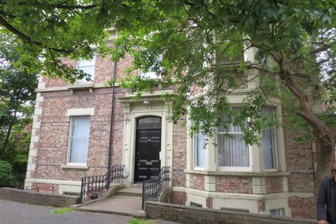 1 bedroom house share to rent - Clayton Road, Jesmond, Newcastle Upon Tyne, NE2 4RP