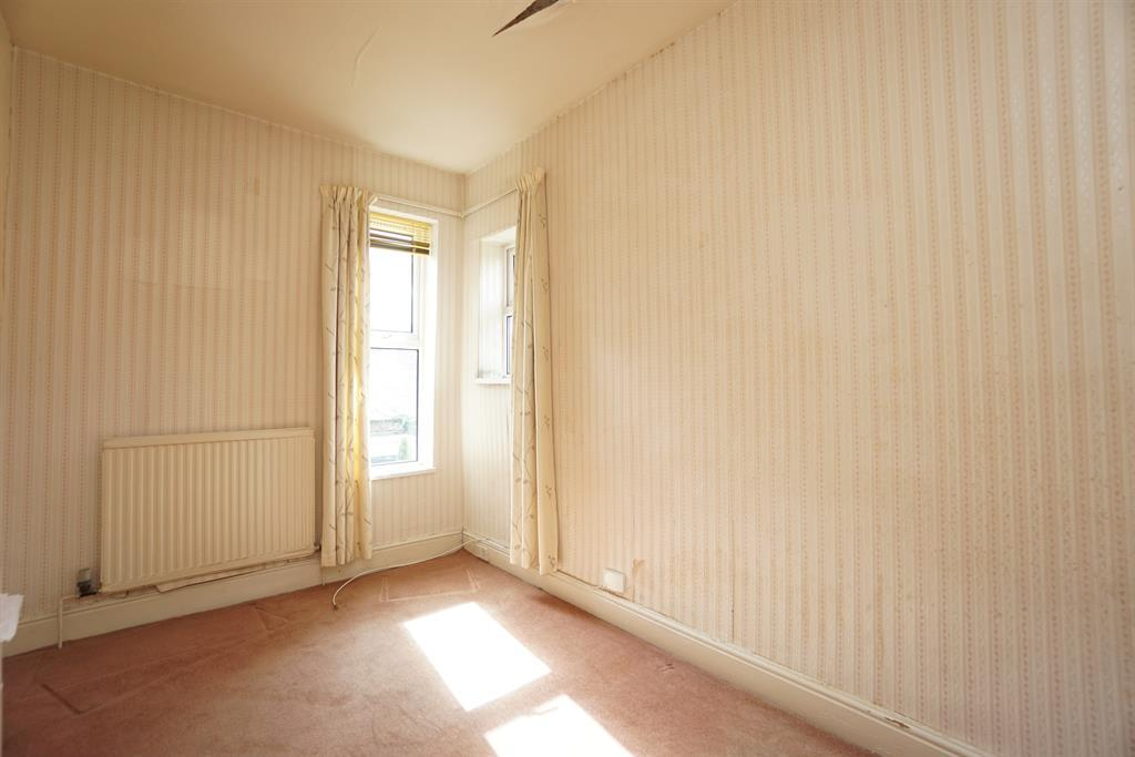 Bedroom no.2