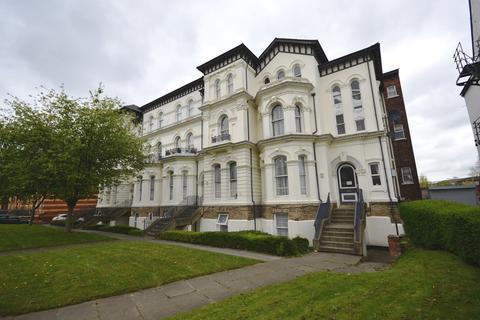 1 bedroom apartment to rent - Venetian Villas, Hathersage Road, Victoria Park