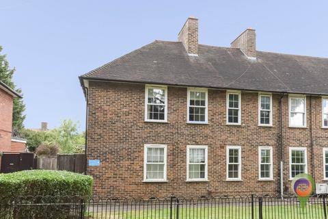 1 bedroom flat for sale - Kersey Gardens, Eltham, SE9