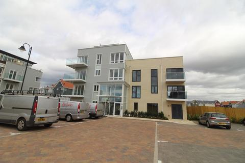 1 bedroom apartment to rent - Champlain Street, Reading, RG2