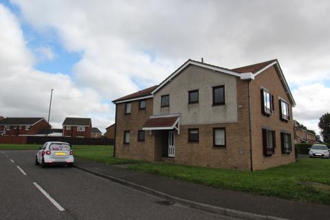Studio to rent - Rosedale, Hadrian Lodge West, Wallsend.  NE28 9TX.  *GREAT VALUE*
