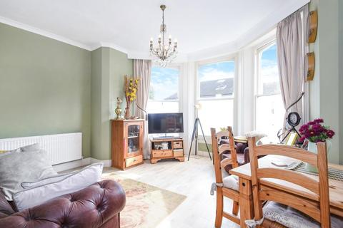 2 bedroom flat for sale - Argyle Road, Reading, RG1