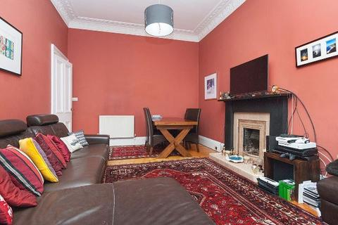 2 bedroom flat to rent - Bruntsfield Gardens, Edinburgh EH10