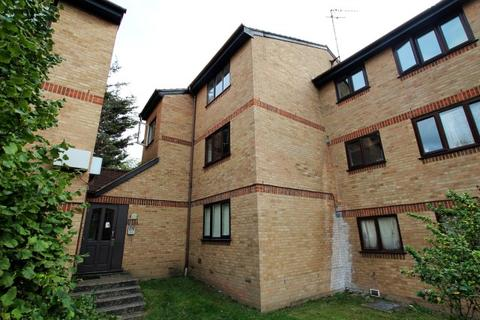 1 bedroom flat to rent - Avenue Road, Chadwell Heath RM6