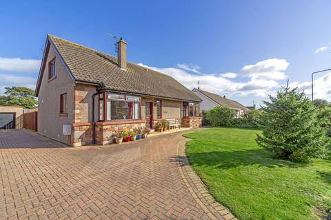 4 bedroom detached house for sale - 32 St Baldred's Road, North Berwick, EH39 4PY