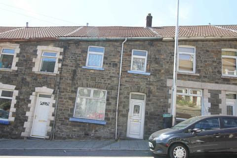 3 bedroom terraced house to rent - Wern Street, Clydach Vale, Tonypandy, CF40 2BQ