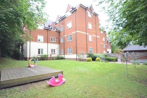 2 bedroom flat for sale - Skelton Court, Reading, RG30