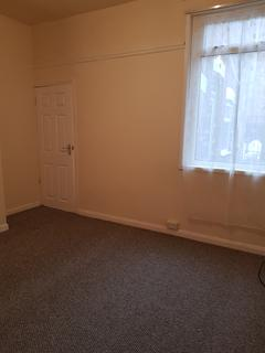 1 bedroom flat to rent - Frederick Street, Grimsby DN31