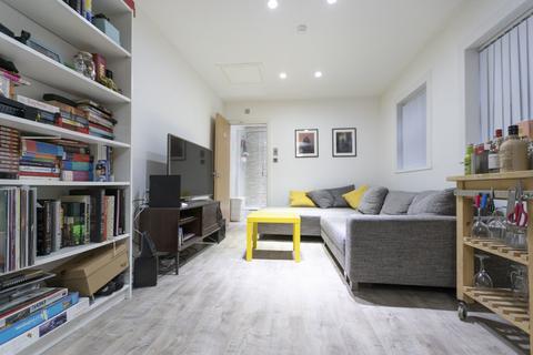1 bedroom apartment to rent - Woodstock Road, Moseley, 1 Bedroom Apartment