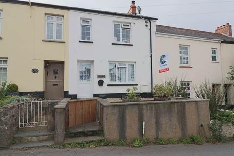 3 bedroom cottage for sale - Pilton, Barnstaple