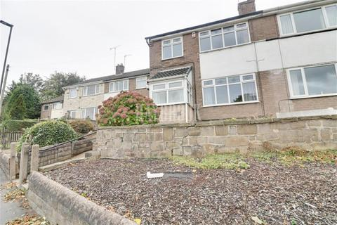 3 bedroom semi-detached house to rent - Beaver Hill Road, S13