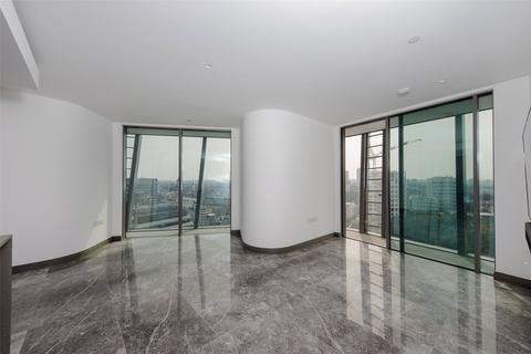 2 bedroom apartment to rent - One Blackfriars, One Blackfriars, Southwark, London, SE1