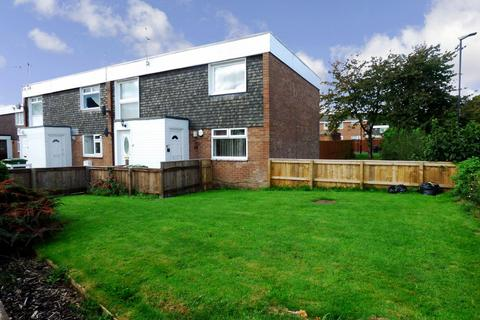2 bedroom flat for sale - Brackenway, Washington, Tyne and Wear, NE37 1AP