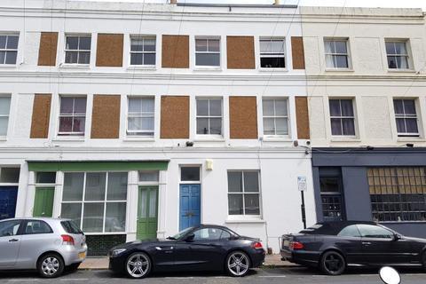 1 bedroom flat to rent - Rock Street, Brighton, BN2